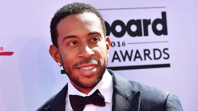 Ludacris raises $100K for Hurricane Dorian relief in Bahamas