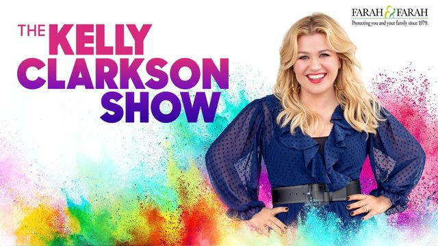 How well do you know Kelly Clarkson?