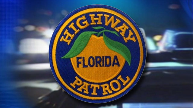 1 dead, 1 seriously injured in Alachua County motorcycle crash