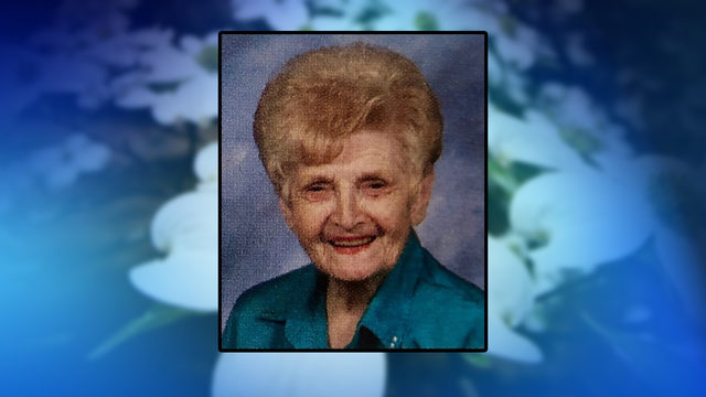 Woman, 94, dies after being hit by car in KFC parking lot, friends say