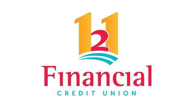 Management shakeup: 121 Financial Credit Union CEO, CFO let go