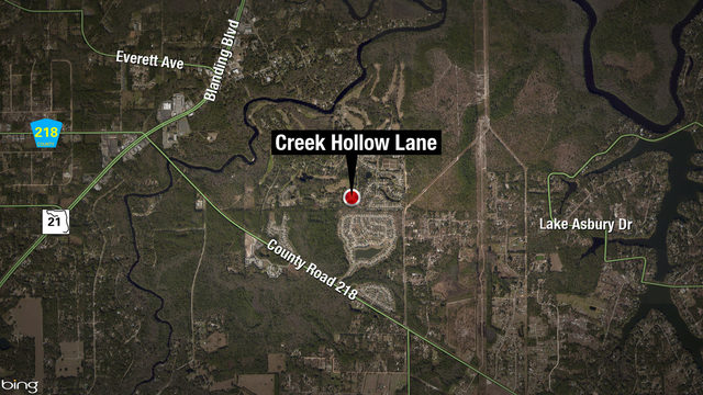 Official: Woman, 79, found dead in house filled with carbon monoxide