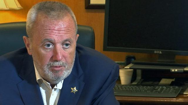 St. Johns County sheriff won't seek fifth term
