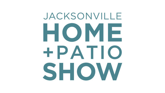 Win Jacksonville Home and Patio Show tickets