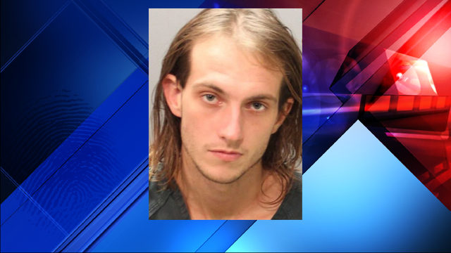Police: Arrest made after man thrown from truck during carjacking dies