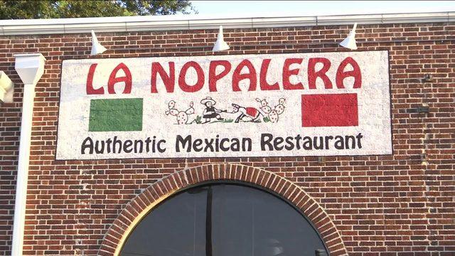 Inspectors order emergency closures at La Nopalera, Jax Beach pizzeria