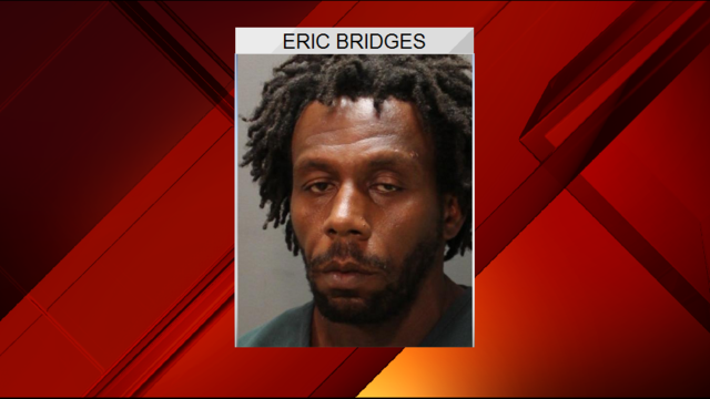 Man arrested, accused of dragging person by minivan for 2 blocks in…