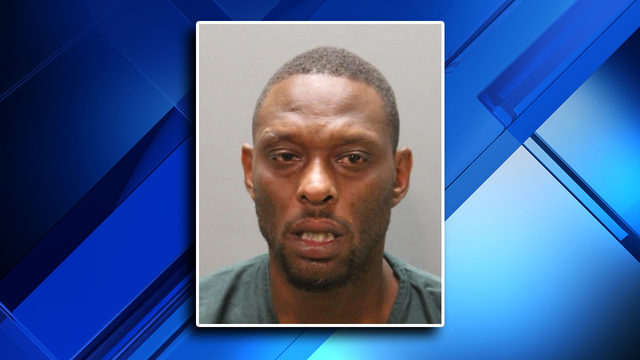 Jacksonville man sought in connection with Sept. 4 murder