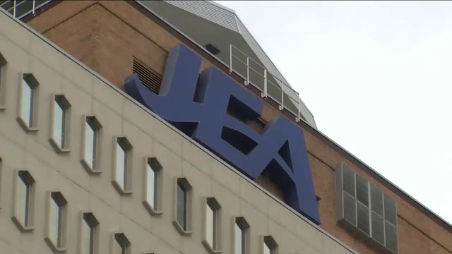 Bids for to purchase JEA arrive today