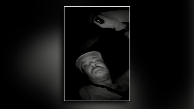 Man wanted in burglary of 92-year-old woman's Arlington home