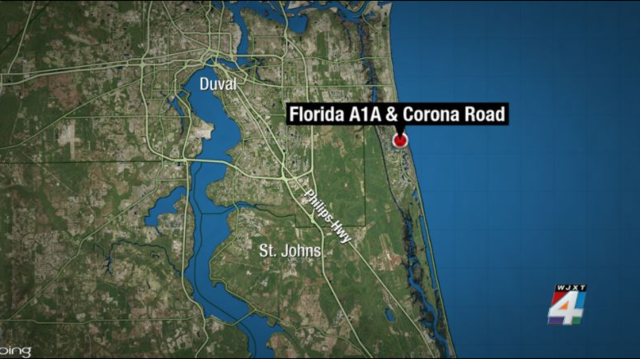 Teen killed, another injured in Ponte Vedra crash