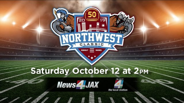 Northwest Classic isn't just a football game