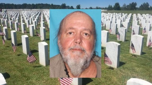 Public invited to attend Jacksonville funeral for veteran without family