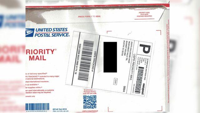 Scam alert from I-TEAM: Secret shopper offers arriving in mail