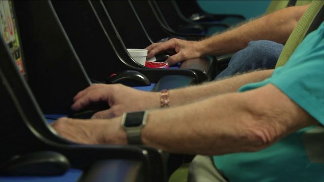 Jacksonville ready to shut down adult arcades after City Council decision