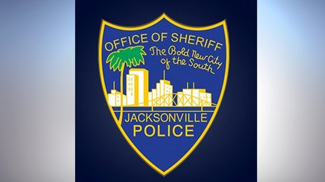 JSO responds to call of dispute that turned violent
