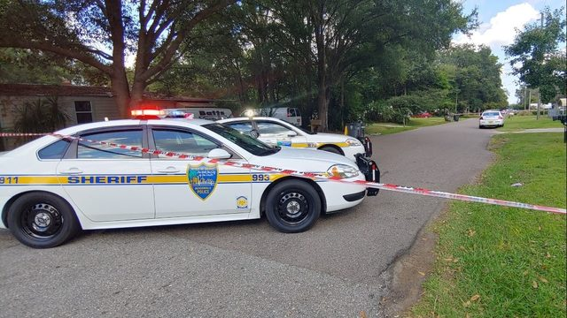 Family: 18-year-old Raines student wounded in shooting on West 9th Street