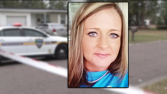 JSO: Woman killed in 2018 was shot in paid hit targeting her boyfriend