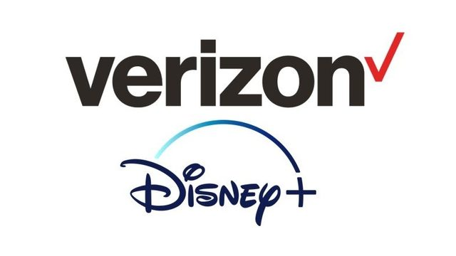 Verizon to offer customers free year of Disney+
