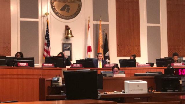 Duval Delegation advances proposal for elected superintendent