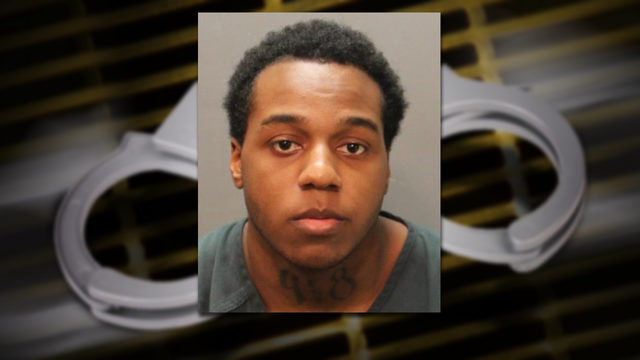 21-year-old charged in March murder of homeless man