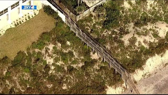 St. Johns County commissioners backtrack on Mickler's Landing closure