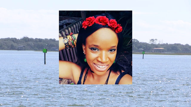Woman found floating in Intracoastal Waterway near St. Augustine Shores…